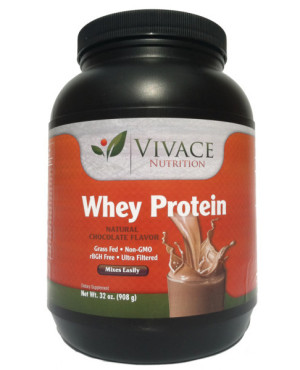 Grass-Fed-Whey-Protein-32oz-Chocolate
