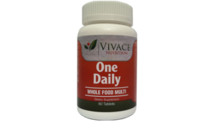 One Daily Health